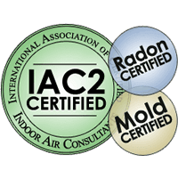 Indoor Air Consultants Certified